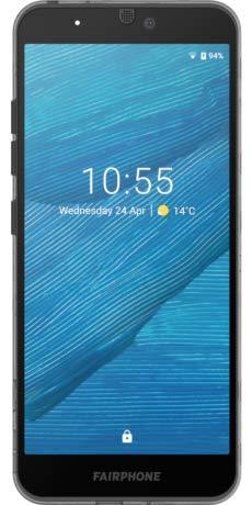 Zoom IMG-1 k s trade per fairphone