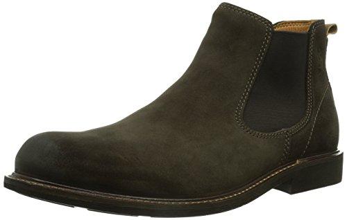 Boots Chelsea Licoricewalnut Herren Findlay Braun Ecco fyb76g