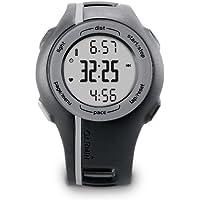 Garmin Forerunner 110 - Gps, Running, Colore: Nero, Grigio