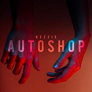 Autoshop [Explicit]