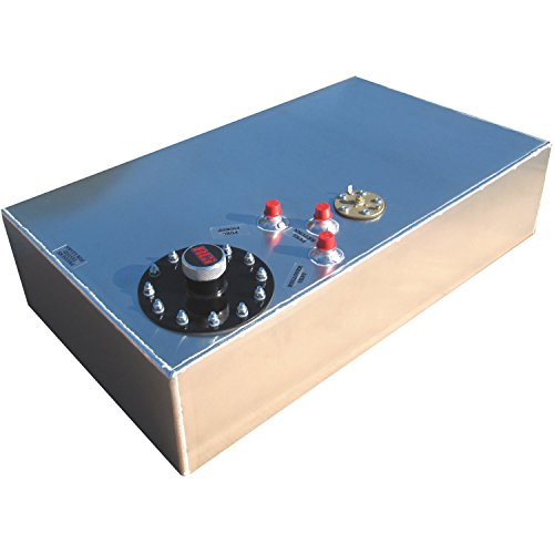 RCi 2172A Fuel Cell by RCI