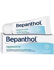 Bepanthol Lippencreme, 7,5 g Creme