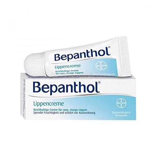 bepanthol-lippencreme-75-g