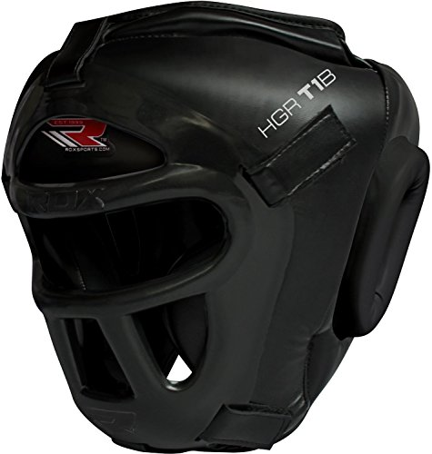 rdx-boxe-mma-casque-garde-la-tete-protecteur-ufc-protection-muay-thai