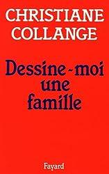 Dessine-moi une famille (Documents)