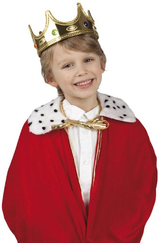 hat-king-crown-boys-fancy-dress-nativity-book-day-week-childrens-kid-costume-accessory