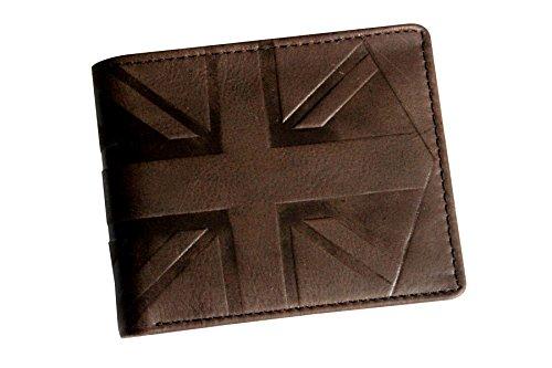 bullahshah-hommes-chocolat-marron-handmade-fini-mat-vrai-cuir-doux-cuir-wallet-emboss-avec-british-u