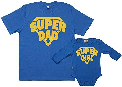 SR-Gift-Boxed-Dad-Baby-Gift-Set-SuperDad-SuperGirl-Organic
