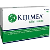 kijimea Colon Irritabile - 84 Capsule