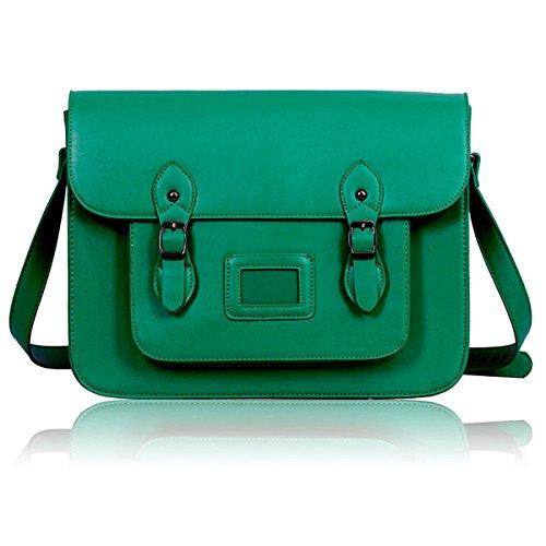 Xardi London, Borsa a spalla donna Emerald