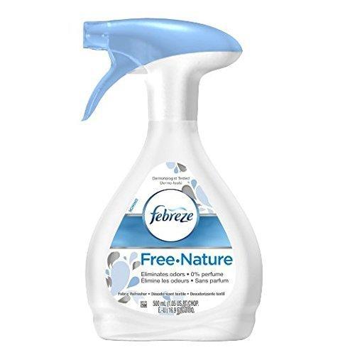 febreze-free-naturefabric-refresher-169-ounce-by-febreze