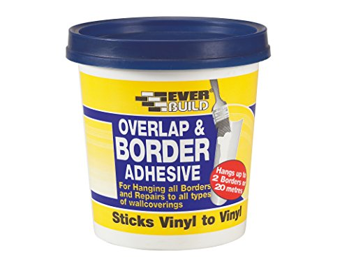 everbuild-evbbord5-500-g-overlap-and-border-adhesive