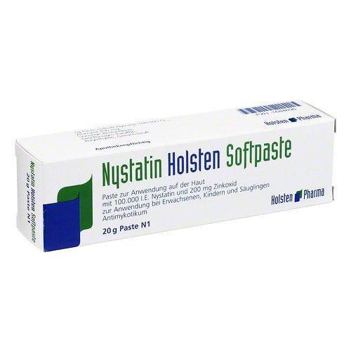nystatin-holsten-softpaste-20-g-paste