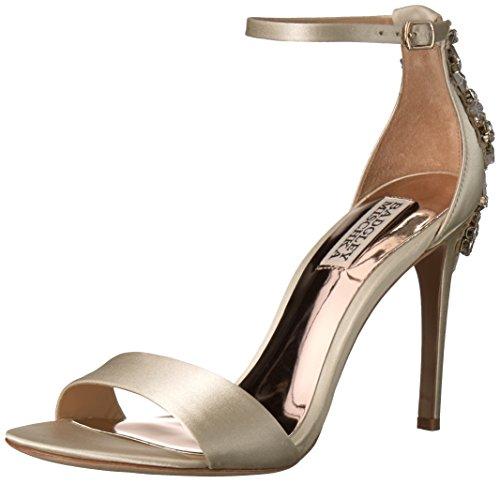 badgley-mischka-womens-bartley-dress-sandal-ivory-95-m-us