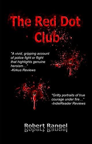 The Red Dot Club (English Edition) - Dot Club
