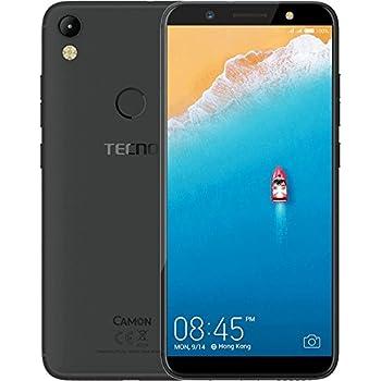 Tecno Camon i Air (Champagne Gold, 16 GB, 2 GB RAM): Amazon