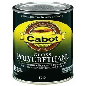 valspar-1440008012003-cabot-interior-oil-based-polyurethane-by-valspar