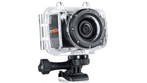 prestigio-pcdvrr700x-roadrunner-700x-kfz-fahrrad-video-recorder-full-hd-4gb-interner-speicher-sd-kar