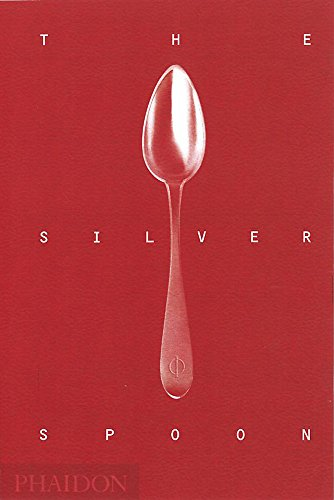 The Silver Spoon (Cucina)