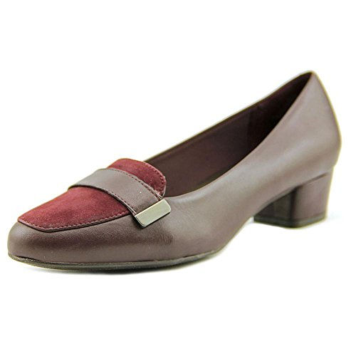 easy-spirit-ulana-femmes-us-11-rouge-large-mocassin