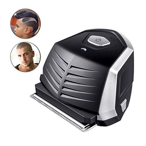 Professionelle elektrische Haarschneidemaschine Cordless Clippers Daily Hair Cutting