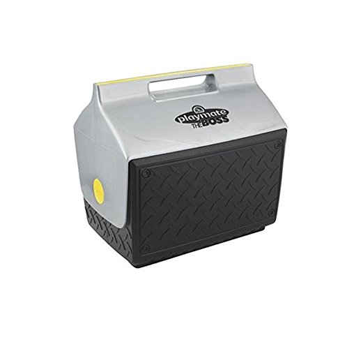 igloo-corporation-the-boss-playmate-cooler