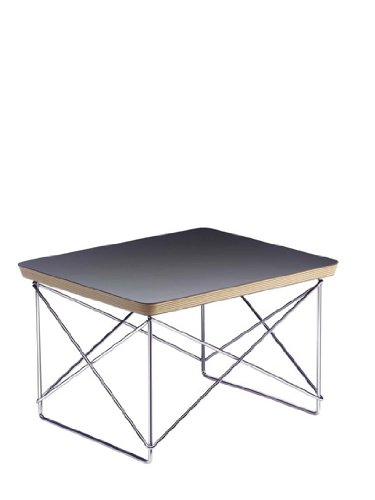 vitra-ltr-20119504-black-multiplex-table