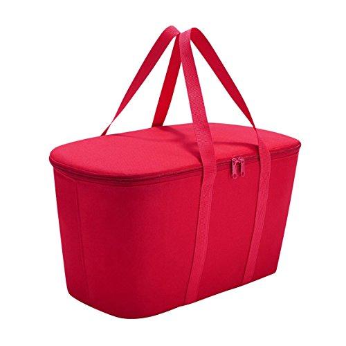 Reisenthel UH3004 coolerbag, rot