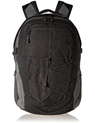 The North Face Borealis Sac à Dos Homme