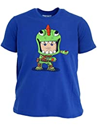 Fortnite - Camiseta Infantil