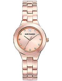 Reloj Mark Maddox para Mujer MM7010-97