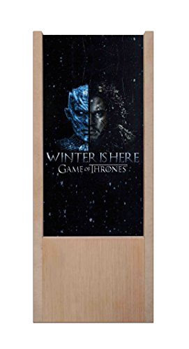 Tischleuchte Game of Thrones (4° version)