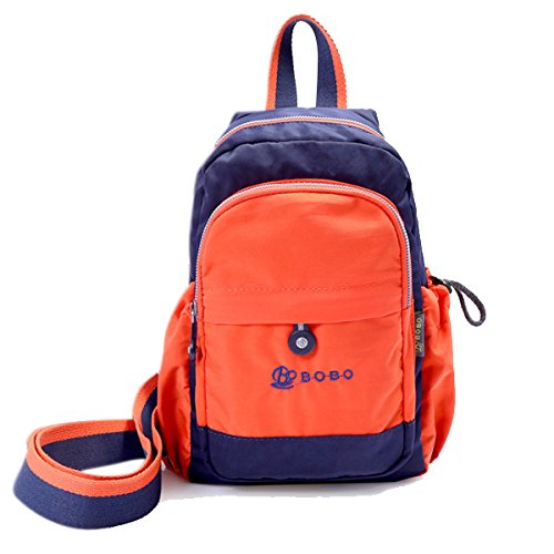 men-donna-women-oxford-mixed-colors-splice-multifunction-chest-bag-borsa-travel-beach-waterproof-cro