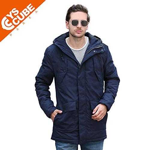 476dc4f91c Giacche e cappotti da uomo