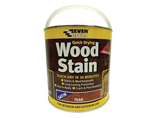 everbuild-evbwst25l-25-litre-quick-dry-wood-stain-satin-teak