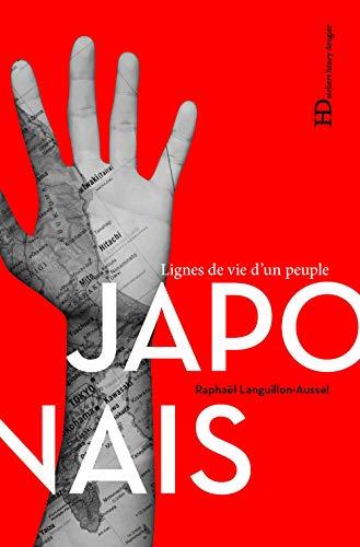 Les Japonais par Raphael Languillon-aussel