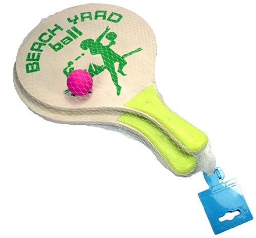 beach-ball-yard-ball-2er-set