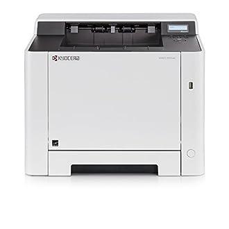 Farblaserdrucker Bild