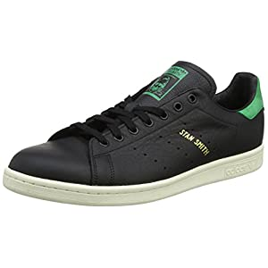 41Esi6imVZL. SS300  - adidas Stan Smith, Low Rise Hiking Shoes