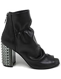 Amazon Shoepper Scarpe borse Scarpe it Personal e rTqArpx