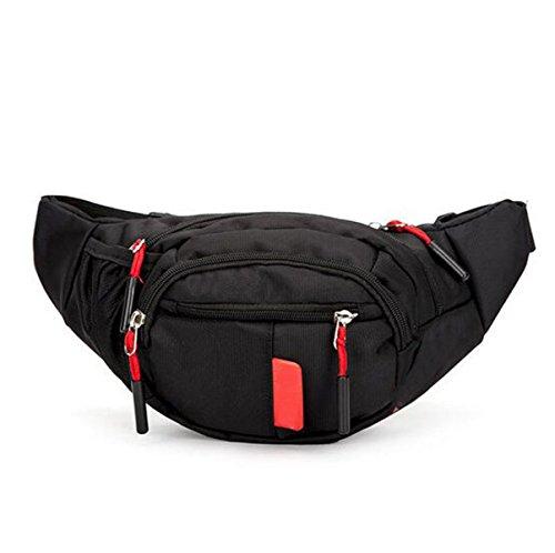 operando-repelentes-al-agua-deportes-al-aire-libre-bolsillos-multifuncion-robo-de-bolsa-casualred