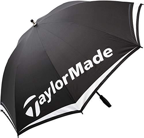 TaylorMade 2017 TM 60