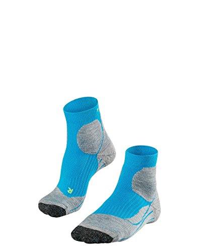 FALKE Herren Socken, Pacific, 39-41
