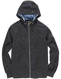 Element Dulcey Winter veste d'hiver XL flint black