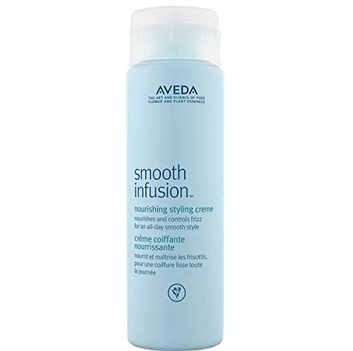 aveda-smooth-infusion-nourishing-styling-creme-250ml-12975