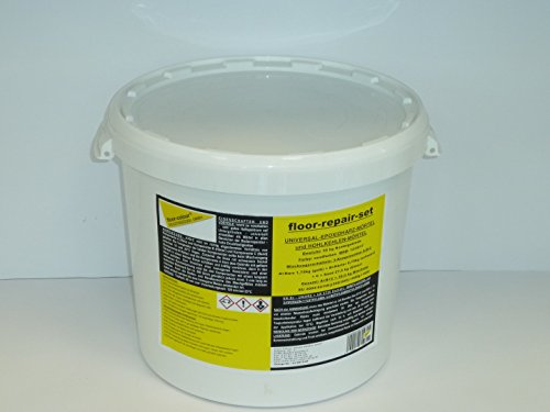 Universal-Epoxidharz-Mörtel (30)