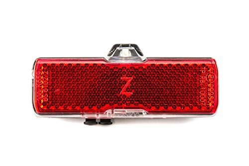 Busch Müller Rücklicht Toplight Mini Plus LED Diodenrücklicht Standlicht Dynamo