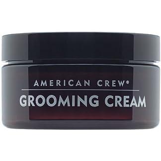 AMERICAN CREW GROOMING CREAM, 2×85 gr