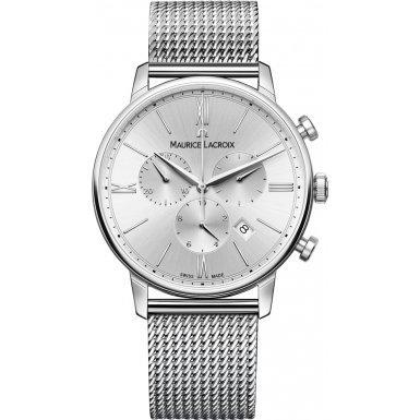 maurice-lacroix-el1098-ss002-110-1-montre-homme