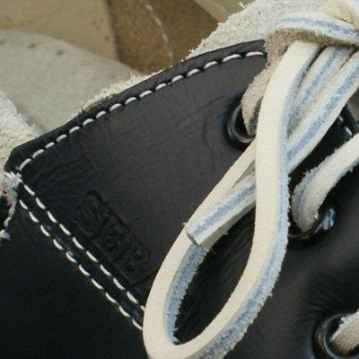 Sebago ,  Herren Bootsportschuhe 41.5